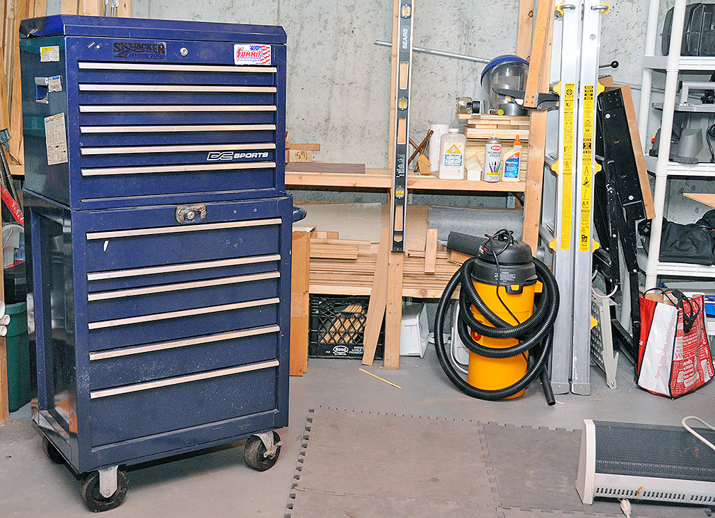 Craftsman Pro Tool Chest Combos – Wonderful Image Gallery