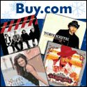 12 Hot CDs Under $12 --Dec 3-31st