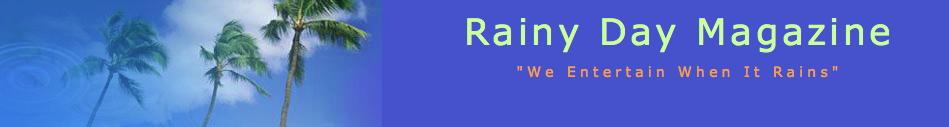 RainyDayMagazine