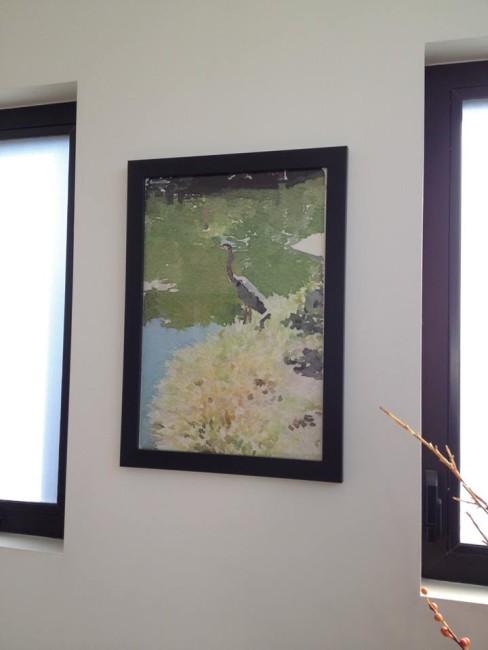 Watercolor_crane