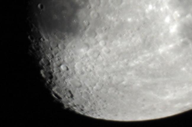MoonBottom