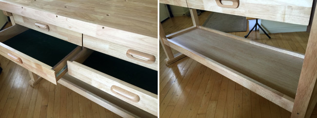 WindsorWorkbench_BottomDrawersAndShelf