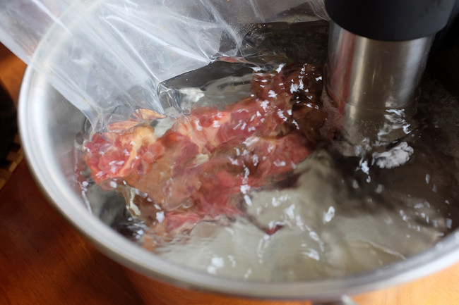 Steak_Cooking