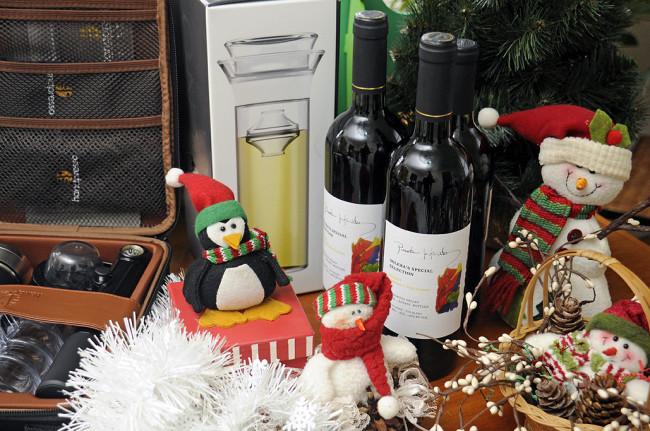 Kitchen_Wine