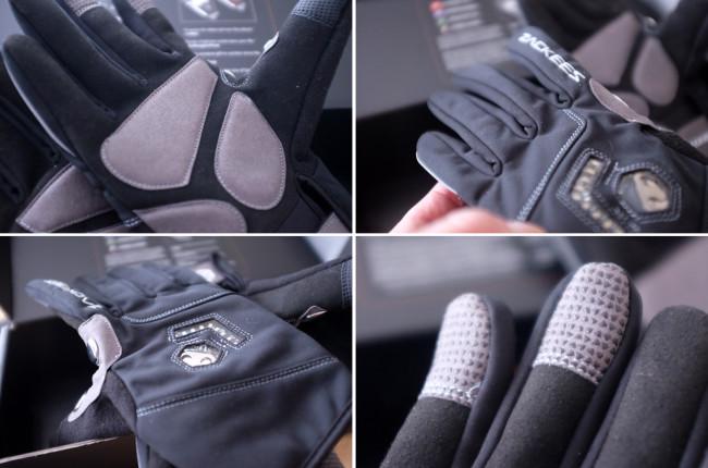Glove_Details