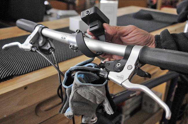 BikeCam_Mounting