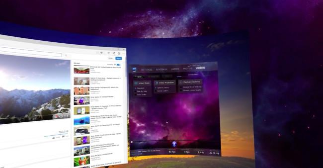 VirtualDesktop_Steam
