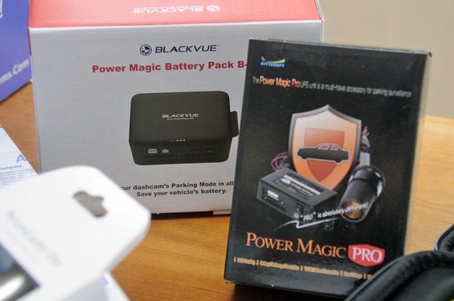 powermagic_pkg