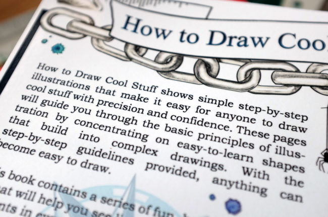 HowToDraw_BackTop