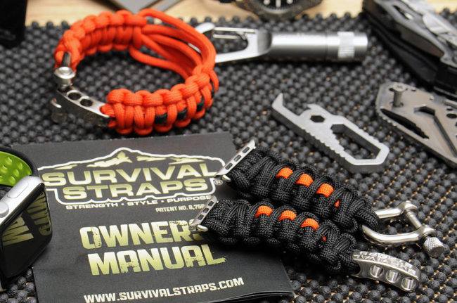 SurvivalStraps_All
