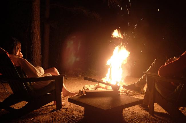 Maine_FireRing
